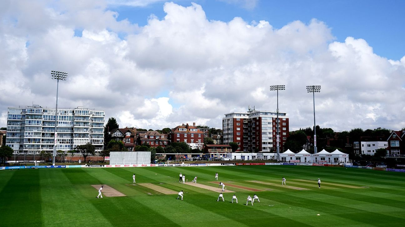 PCA response to Covid-19 vindicated by limited county job losses