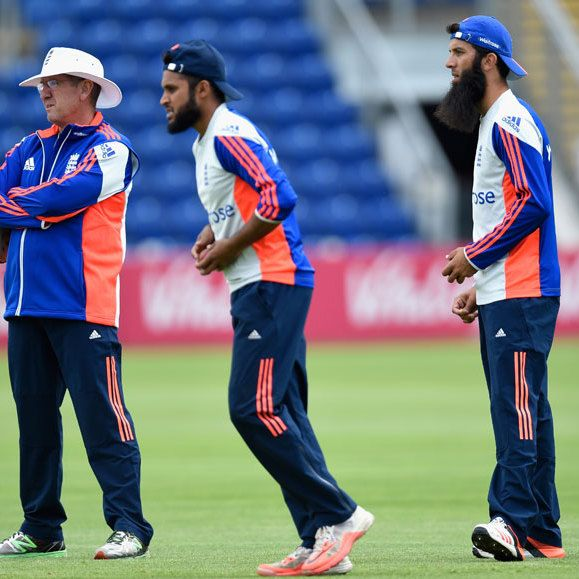 Moeen Ali Named Icon Trevor Bayliss Coach Of New Abu Dhabi Franchise At T10 League