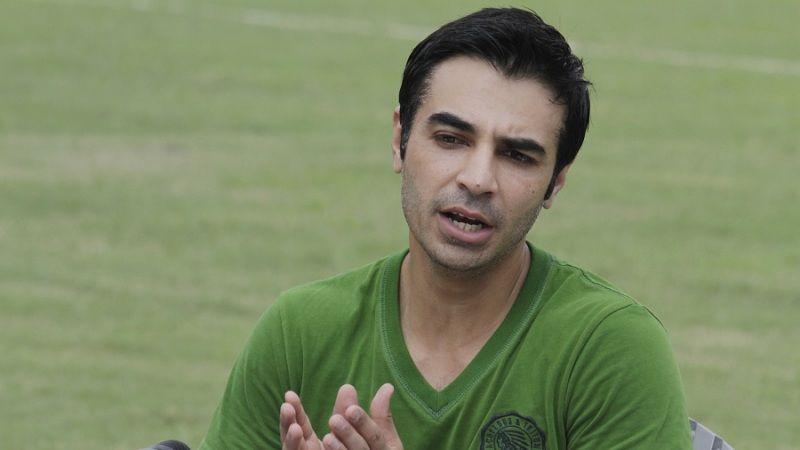 Salman Butt replaces Hafeez in Lahore Qalandars squad ...