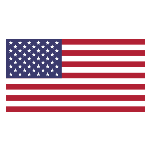 United States Of America Cricket Team Usa Team And Players Captain Fixtures Schedules Scores