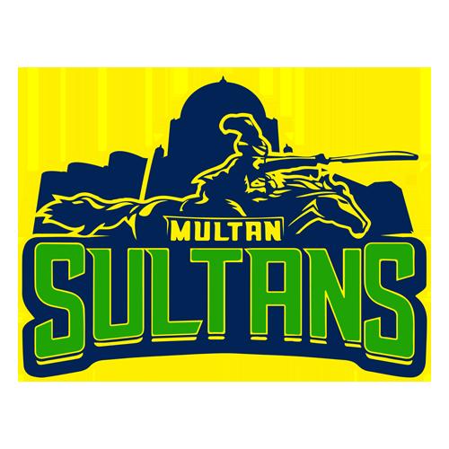 Multan Sultans Cricket Team Scores Ms Team Matches Schedule News Players