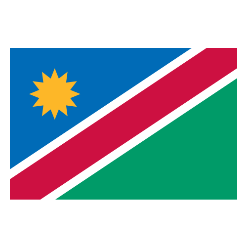 Namibia Cricket Team Nam Team And Players Captain Fixtures Schedules Scores
