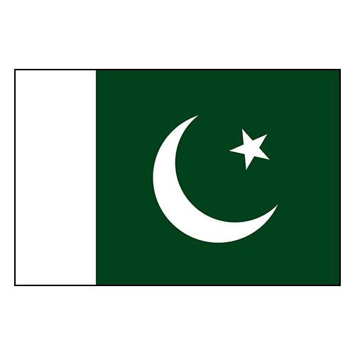 Pakistan Under 19s Cricket Team Scores Pak19 Team Matches Schedule News Players