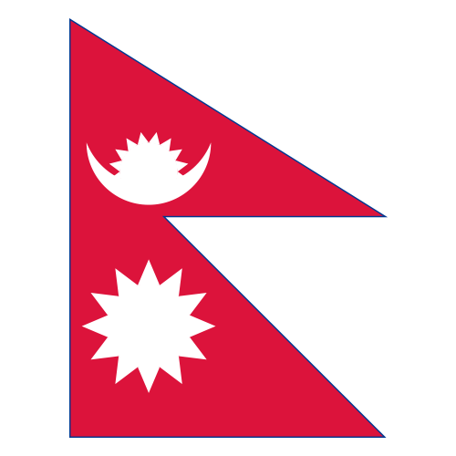Nepal Cricket Team Nepal Team And Players Captain Fixtures Schedules Scores