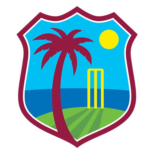 West Indies Cricket Team Wi Team And Players Captain Fixtures Schedules Scores