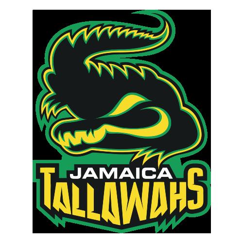 Jamaica Tallawahs Cricket Team Scores Jt Team Matches Schedule News Players