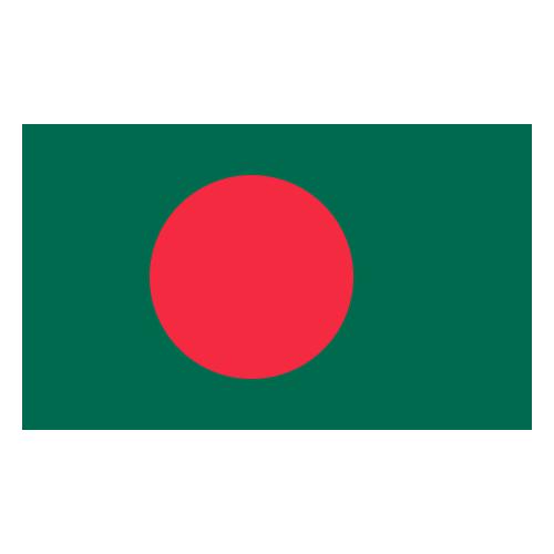 Bangladesh Under 19s Cricket Team Scores Bd19 Team Matches Schedule News Players