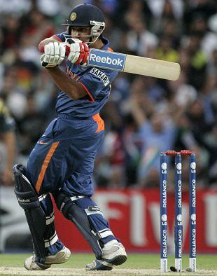 Match Preview - India vs Bangladesh, ICC World Twenty20 2009, 4th Match, Group A | ESPNcricinfo.com