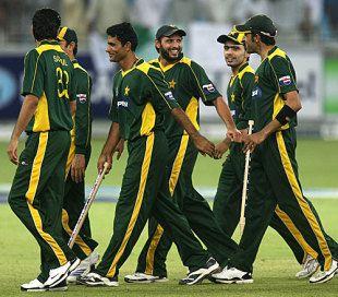Plotters Cricket