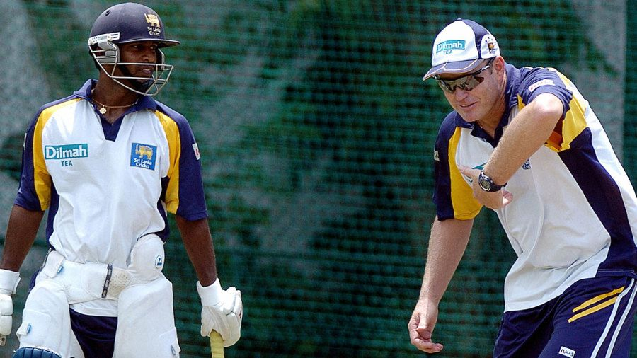 Sri Lanka hope to appoint Tom Moody as director of cricket - ESPNcricinfo