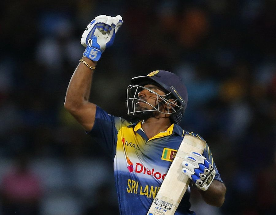 Timeline: How Sri Lanka wicketkeeper-batsman Kusal Perera cleared his name  from doping charges