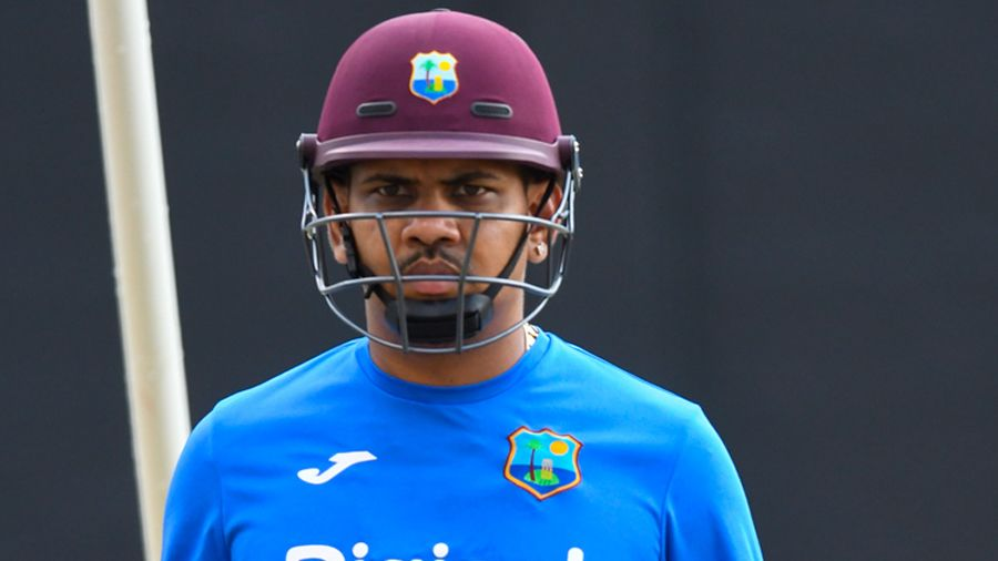 Kieron Pollard confirms Sunil Narine won't be part of West Indies' T20 World Cup squad