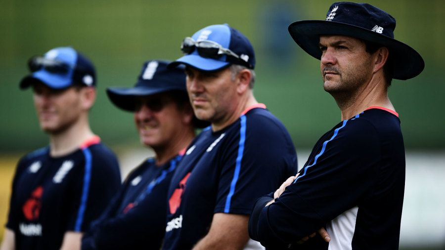 IPL 2021 - England analyst Nathan Leamon to join Kolkata Knight Riders