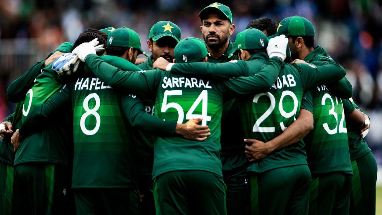 BCCI gets 'government assurances' to provide Pakistan visas for T20 World Cup