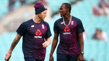 Ben Stokes & Jofra Archer rested for England Test tour of Sri Lanka 2021
