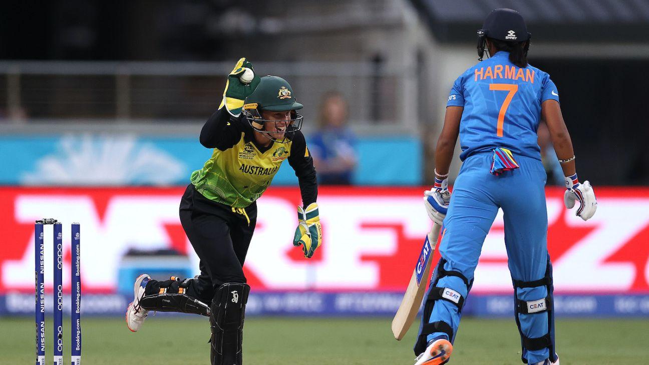 "Australia women vs India women 2021: three-match ODI series between Australia women and India women has been postponed to ""next season, series was scheduled for late January."