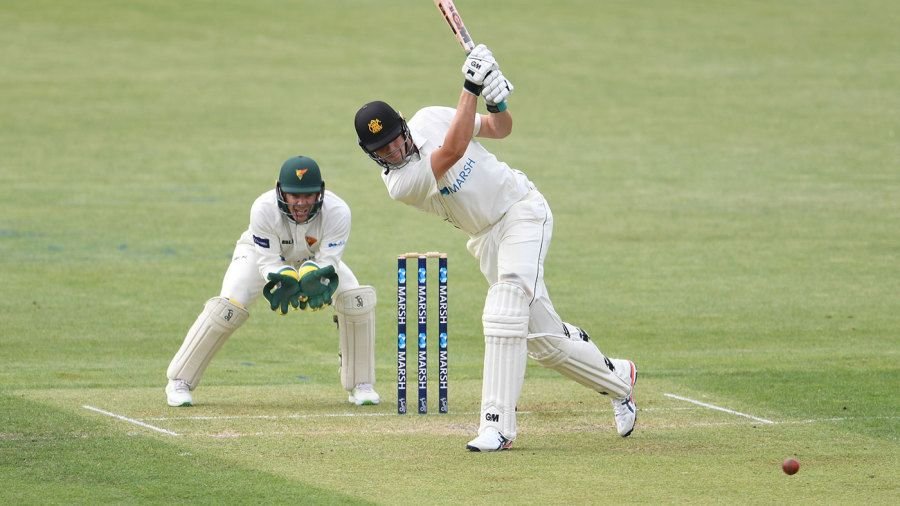 Australia Vs India 2020 21 Chris Rogers Lauds Extraordinary Talent Of Cameron Green