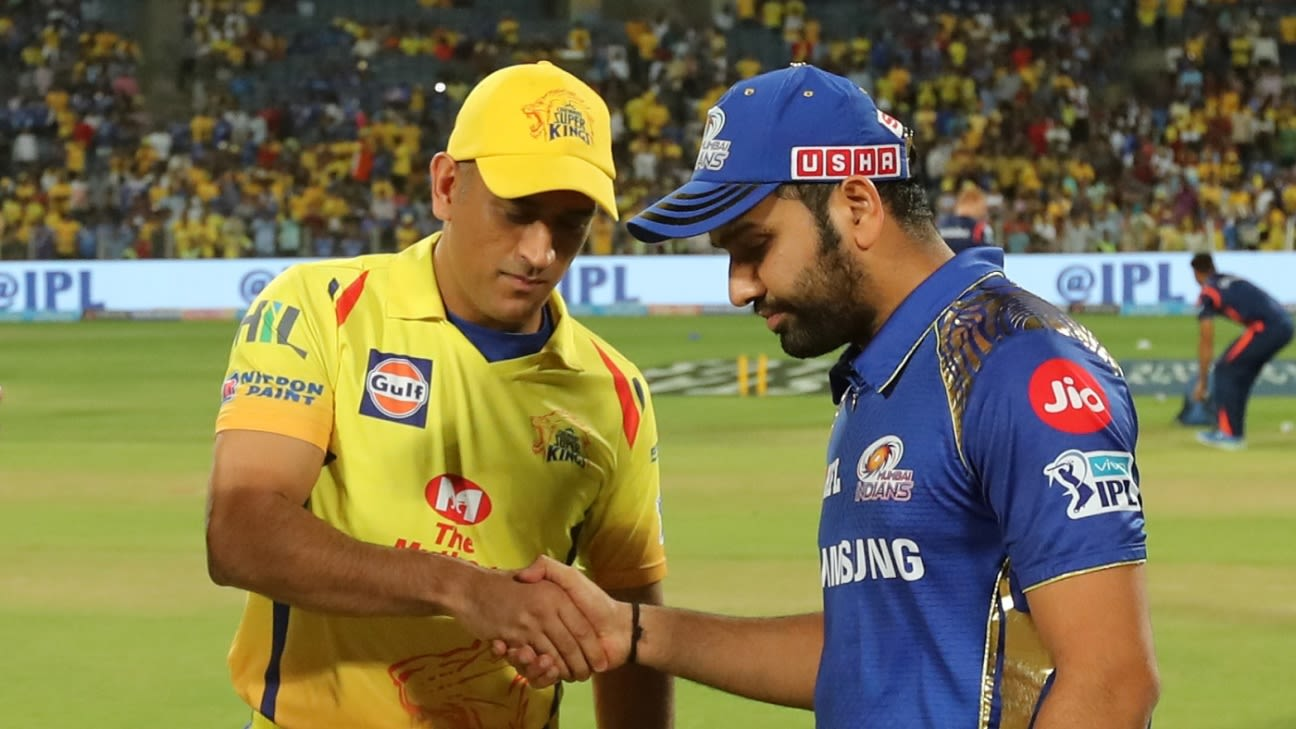 IPL 2021 auction is likely to be held on February 11: January 20 the eight franchises to submit the lists of retained and released players