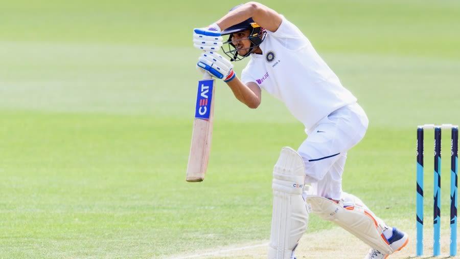 Australia vs India - Shubman Gill or Prithvi Shaw for third Test opener?  Does Hardik Pandya find a spot?
