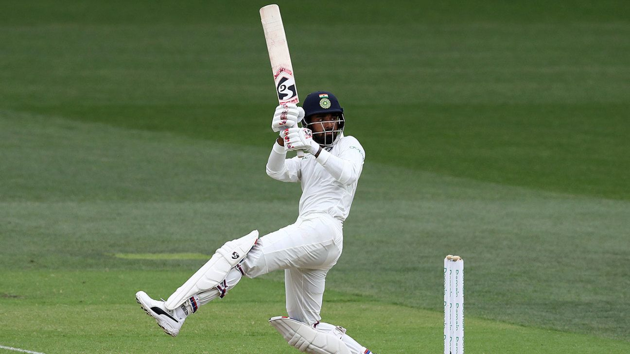 KL Rahul makes Test case with 101, Ravindra Jadeja hits 75 in warm-up before England Tests thumbnail