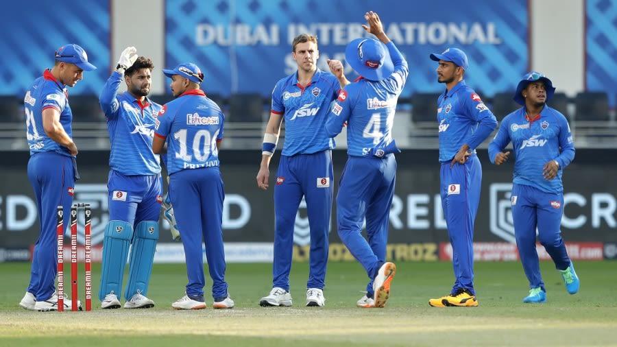 IPL 2021: R Ashwin, Ajinkya Rahane, Steven Smith or Rishabh Pant? Who will Delhi  Capitals pick as captain this season?