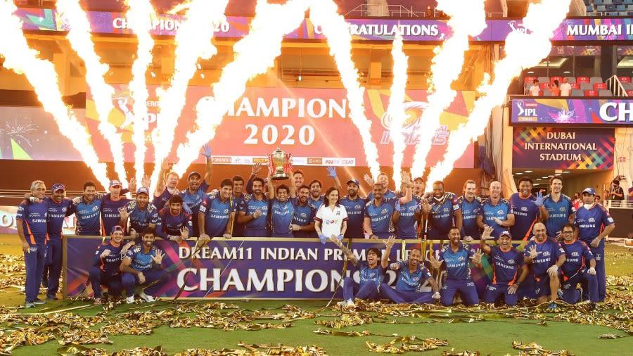IPL 2021 to kick off on April 9, will be played across Ahmedabad,  Bengaluru, Chennai, Delhi, Mumbai, Kolkata