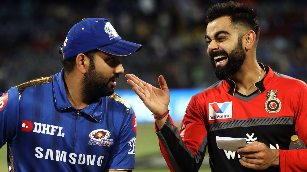 IPL 2021 auction: Who will Mumbai Indians, the Royals, the Royal Challengers and the Sunrisers Hyderabad target? - ESPNcricinfo