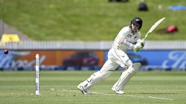 New Zealand vs West Indies, West Indies in NZ 2020, 2nd Test -Match Preview