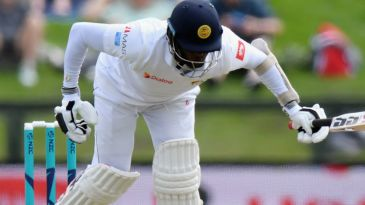 Sri Lanka All-Rounder  Angelo Mathews Injured likely to miss South Africa tour 2020 December 26
