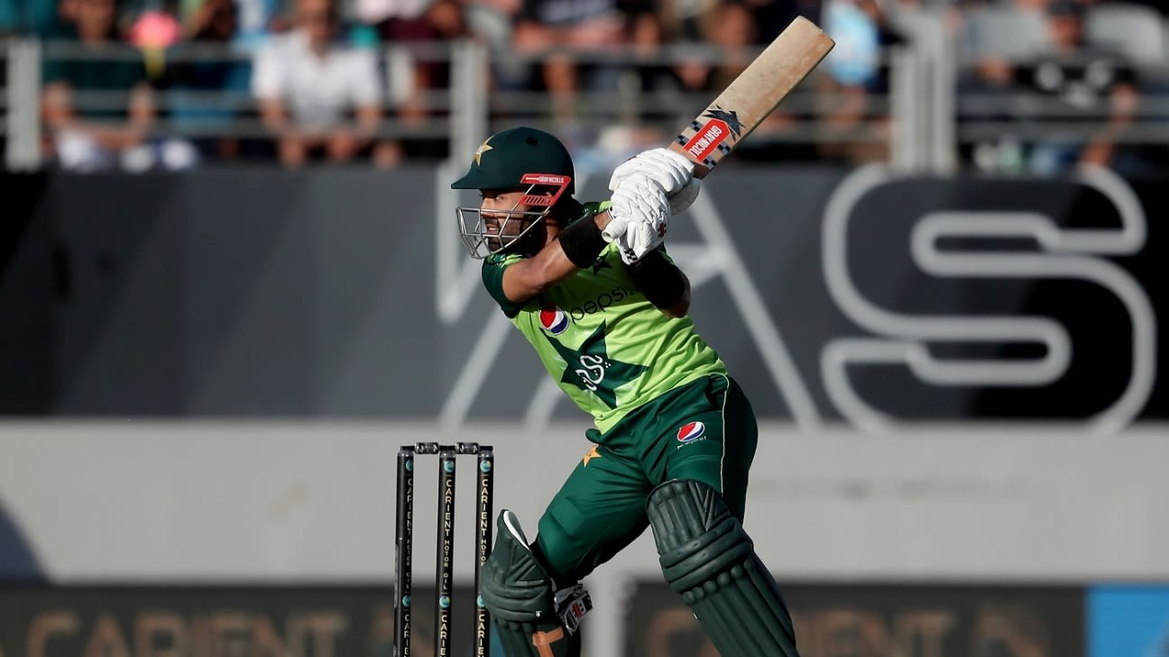 Latest Match Report – Pakistan vs New Zealand 2nd T20I 2020 'Can Pakistan doing Bounce back in the 2nd T20Is