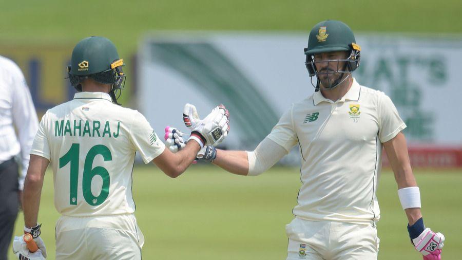 South Africa Vs Sri Lanka 2020 21 New Sa Lockdown Won T Affect Sri Lanka Series