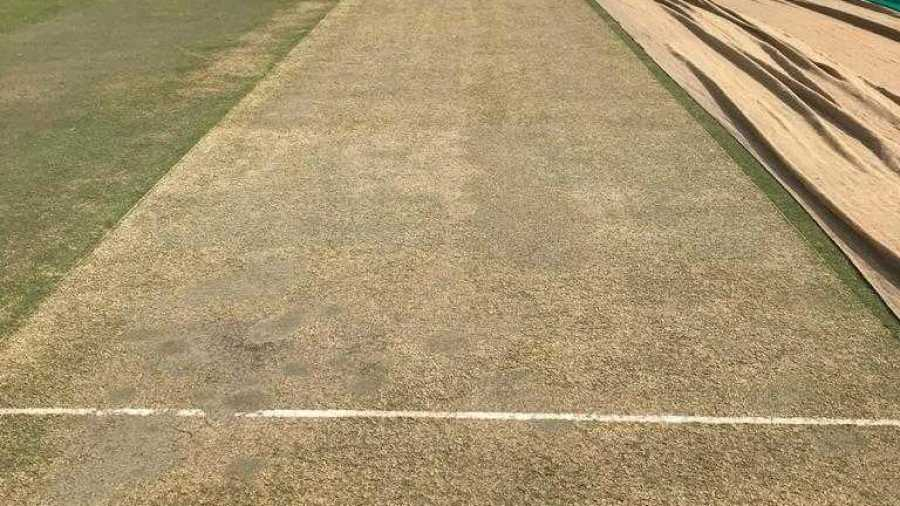 Image result for india vs england test pitch
