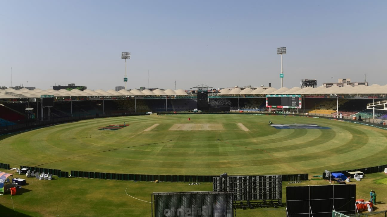 What postponing the PSL means for Pakistan cricket - ESPNcricinfo