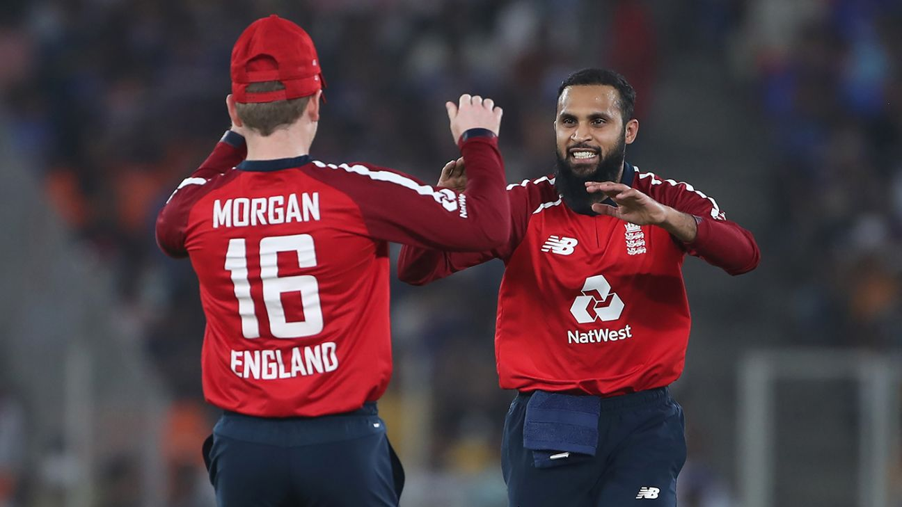 Match Preview - India vs England, England tour of India 2020/21, 4th T20I - ESPNcricinfo