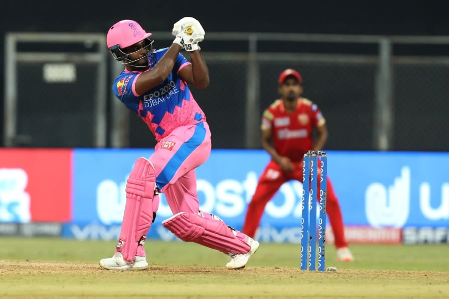 IPL 2021, RR vs PBKS - Reactions to Sanju Samson's century - 'Will be  remembered as one of the finest'