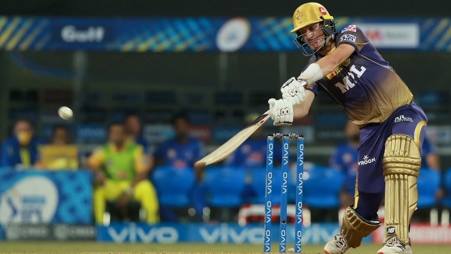 IPL 2021, KKR vs CSK stats: All the records Pat Cummins and KKR raked up in  their stunning rearguard