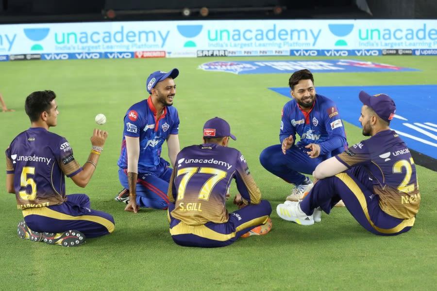 IPL 2021 - BCCI mulls September-October window for remainder of IPL 2021
