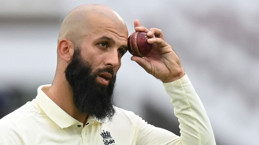 Moeen Ali feels he is better as Ben Stokes if given more chances